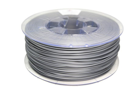 Filament-Spectrum-PLA-2.85mm-Silver-Star