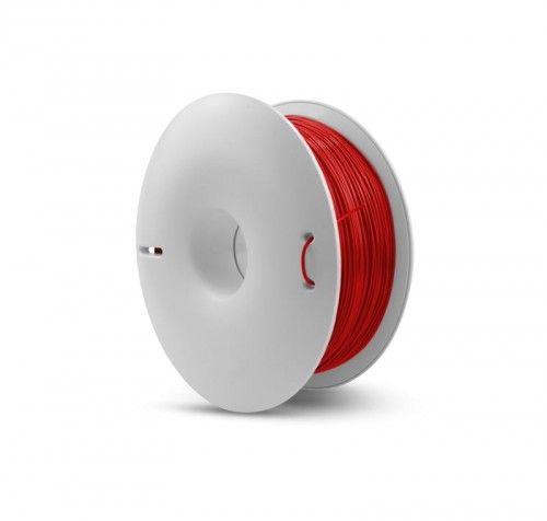 Filament-Fiberlogy-Easy-PLA-Red-1.75mm.jpg