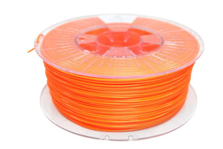 Filament-Spectrum-PET-G-1.75mm-Lion-Orange