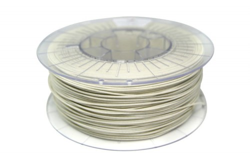 Filament-Spectrum-PLA-1.75mm-Light-Grey