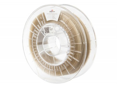 pol_pl_Filament-PLA-Glitter-1-75mm-CLEAR-GOLD-0-5kg-1260_3.jpg