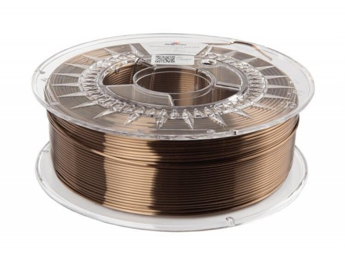 pol_pl_Filament-PLA-SILK-1-75mm-Cinnamon-Bronze-1kg-1271_2.jpg