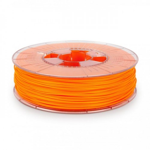 Filament-PLA-PRI-MAT-3D-Deep-Orange-RAL-2011-2.85