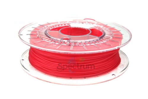 Filament-PLA-Special-1.75mm-THERMOACTIVE-RED-0.5kg