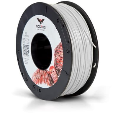 Filament-Noctuo-Niepalny-ABS-V0-0.75 kg