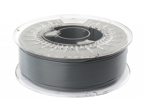 Filament-Spectrum-PLA-Tough-DARK-GREY